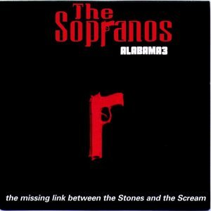 Woke Up This Morning - Official Theme Tune of 'The Sopranos'