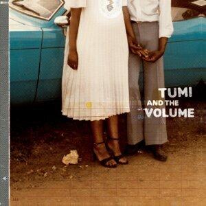 Tumi and the Volume