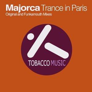 Trance in Paris