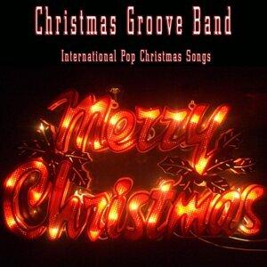 International Pop Christmas Songs