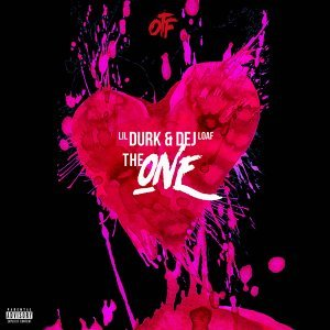 The One (feat. Dej Loaf)
