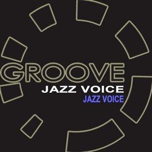 Jazz Voice