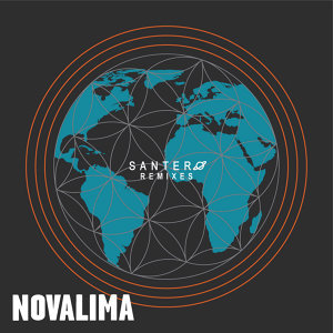 Santero Remixes