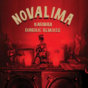 Karimba Diabolic