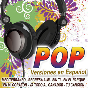 Pop - En Español