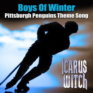 Pittsburgh Penguins Theme Song - Boys Of Winter