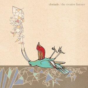 The Creative Listener