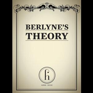 Berlyne's Theory