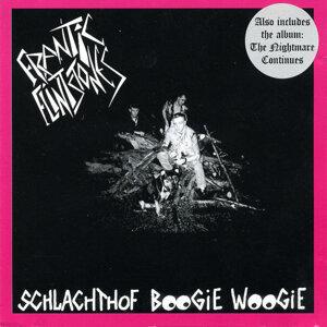 Schlachthof Boogie Woogie