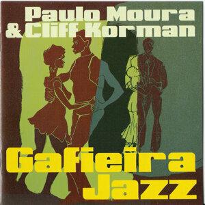 Gafieira Jazz