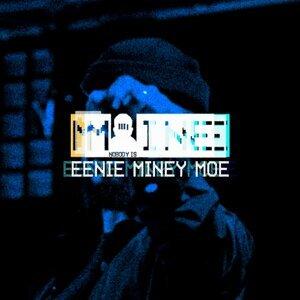 Eenie Miney Moe