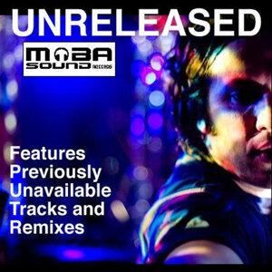 Moba Sound Unreleased