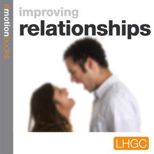 Improving Partner Relationships