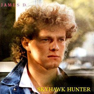 Skyhawk Hunter - Single