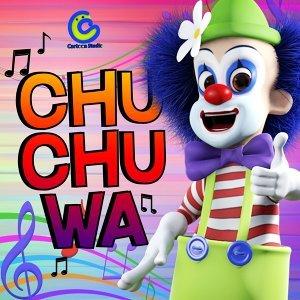 Chuchuwa