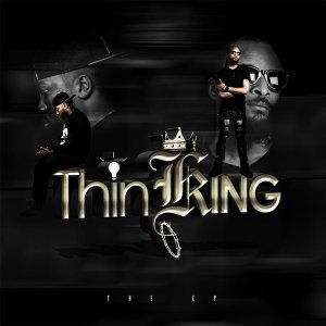 Thinking: The EP