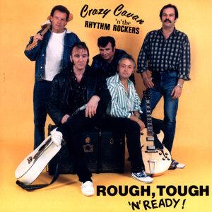 Rough, Tough'N'Ready