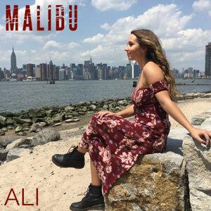 Malibu - Acoustic