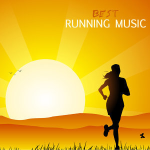 Sport Music - Best Running Music and Best Running Songs, Music Ideal for Aerobic Dance, Music for Aerobics and Workout Songs for Exercise, Fitness, Workout, Aerobics, Running, Walking, Weight Lifting, Cardio, Weight Loss, Abs Sports Songs
