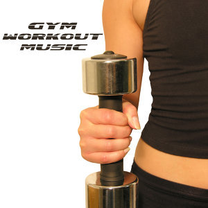 Gym Workout Music - Best Workout Music Playlist for Fitness Routine, Women Workout, Exercise Workouts, Weight Loss Workout and Fitness Plan