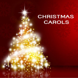 Christmas Carols - Christmas Carols Music and Songs
