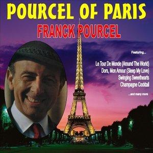Pourcel of Paris