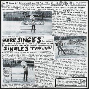 More Singles...