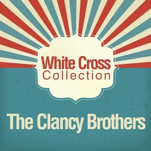 White Cross Records