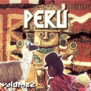 Peru, Vol. 2