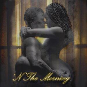 N the Morning (feat. Michael, Mani & Katfish Jenkins Band)
