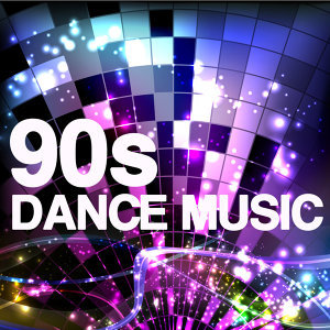 90s Dance Music - 90s Songs Workout Music