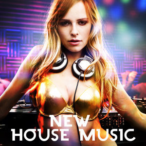 New House Music