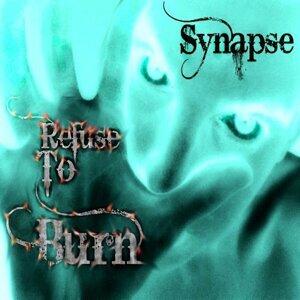 Refuse to Burn
