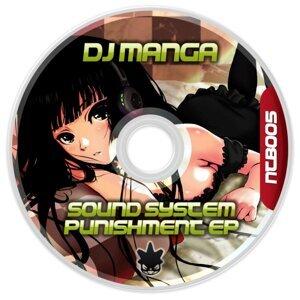 Sound System Punishment