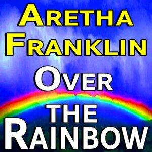 Aretha Franklin Over The Rainbow