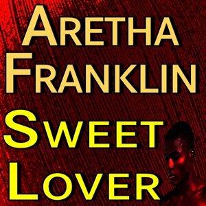 Aretha Franklin Sweet Lover