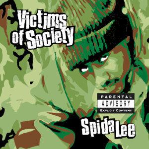 Victims Of Society