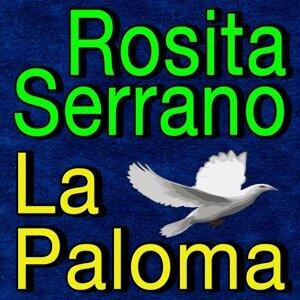 Rosita Serrano La Paloma