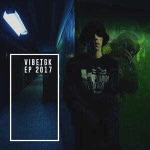 EP2017