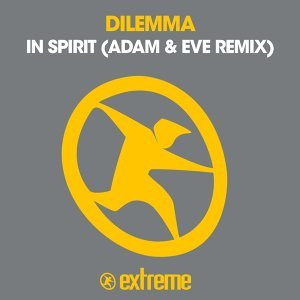 In Spirit - Adam & Eve Remix