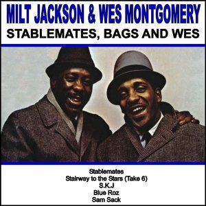 Stablemates, Bags and Wes