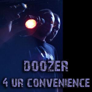 4 Ur Convenience