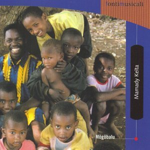 Mögöbalu (Double Album)