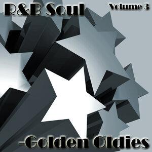 R&B Soul - Golden Oldies Vol 3