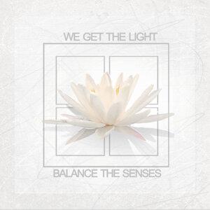 Balance The Senses