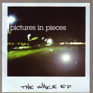 The Wake EP