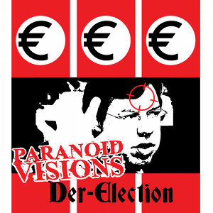 Der Election