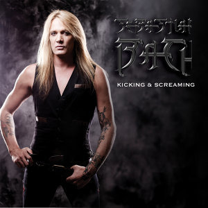 Kicking & Screaming (Single)