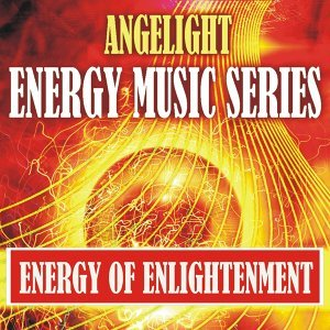Energy of Enlightenment (Energy Music Series)