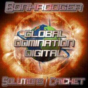 Solutions / Cricket
